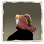 Redcoat Executive Admiral Hat inv.png