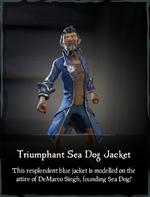 Triumphant Sea Dog Jacket.png