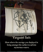 Vanguard Sails.png
