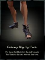 Castaway Bilge Rat Boots.png