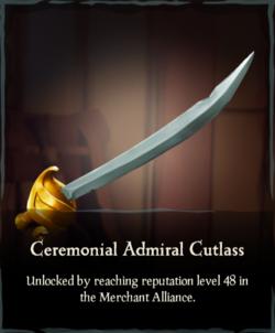 Ceremonial Admiral Cutlass.png