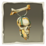 Fearless Bone Crusher Lantern inv.png