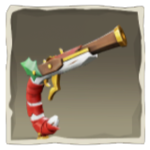 Festival of Giving Flintlock inv.png