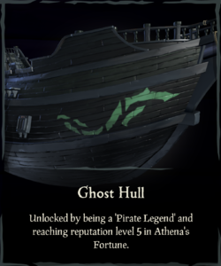 Ghost Hull.png