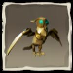 Gold Curse Parakeet inv.png