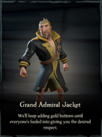 Grand Admiral Jacket.png