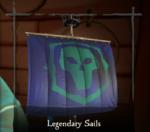 Legendary Sails.png
