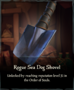 Rogue Sea Dog Shovel.png