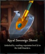 Royal Sovereign Shovel.png
