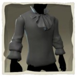 Majestic Sovereign Shirt inv.png