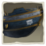 Merchant Alliance Hull inv.png