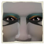 Undying Makeup inv.png