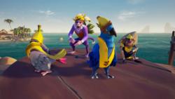 Banana Pet Outfits.png