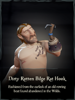 Dirty Rotten Bilge Rat Hook.png