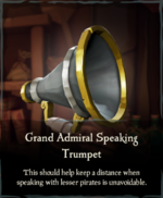 Grand Admiral Speaking Trumpet.png