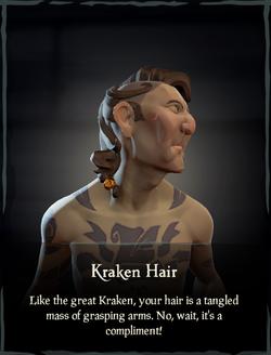 Kraken Hair.png