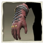 Mercenary Gloves inv.png