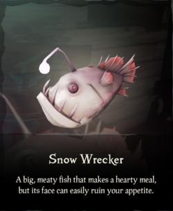Snow Wrecker.png