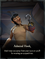 Admiral Hook.png