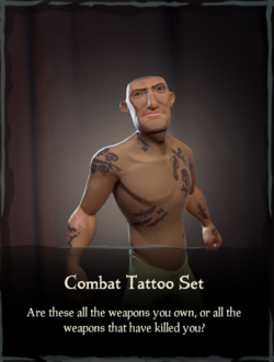 Combat Tattoo Set.png