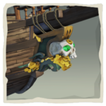 Gold Hoarder Figurehead inv.png