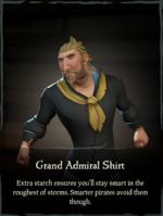 Grand Admiral Shirt.png
