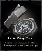 Hunter Watch.png