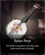Kraken Banjo.png