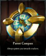 Parrot Compass.png