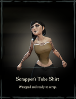 Scrapper's Tube Shirt.png