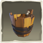 Scurvy Bilge Rat Bucket inv.png