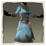 Dress of The Wailing Barnacle inv.png