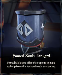 Famed Souls Tankard.png
