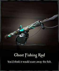 Ghost Fishing Rod.png