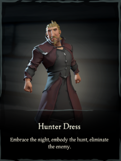 Hunter Dress.png