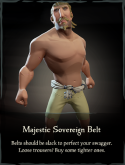 Majestic Sovereign Belt.png