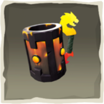 Tankard of the Ashen Dragon inv.png