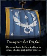 Triumphant Sea Dog Sail.png