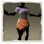 Climber's Active Dress inv.png
