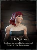 Devil's Night Hair.png