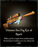 Glorious Sea Dog Eye of Reach.png