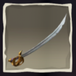 Imperial Sovereign Cutlass inv.png