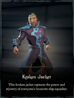 Kraken Jacket.png