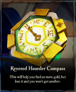 Revered Hoarder Compass.png