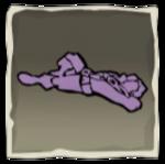Sea Dog Sleep Emote inv.png