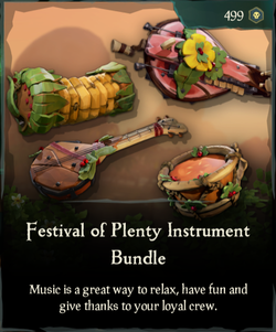 Festival of Plenty Instrument Bundle.png
