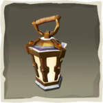 Imperial Sovereign Lantern inv.png