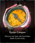 Kraken Compass.png