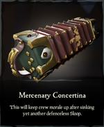 Mercenary Concertina.png