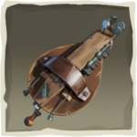 Sailor Hurdy-Gurdy inv.png